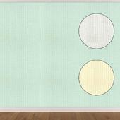 Seth 367 wallpaper (3 colors)