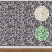 Seth 368 wallpaper (3 colors)