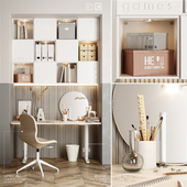 IKEA_workplace_2