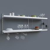 kitchen accessories_Set2