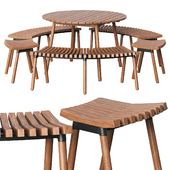 Garden_table_chair_OVERALLT