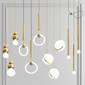 Four Hanging Lights_32 Exclusive