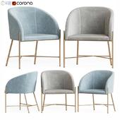 Deephouse Granada Chair