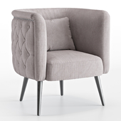 Кресло HAIDER