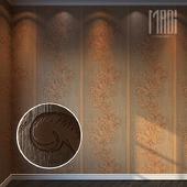 Wallpaper AS Creation 9465-46 - 6K
