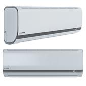 Air Conditioner HYUNDAI ARU12HQBU