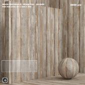 Материал дерево / дерево (бесшовный) - set 67