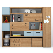 Children's furniture to order 22
