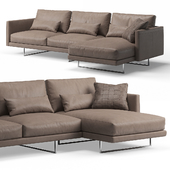 Gyform Zelig Sofa