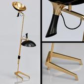 Abbey_Floor_Lamp