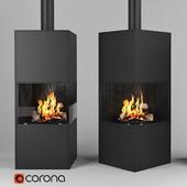 Fireplace (fireplace)