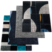 Carpet,46