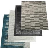 Carpet,47