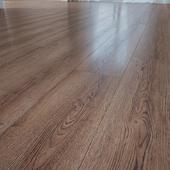 Orleans Wooden Oak Floor