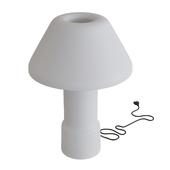 W163 Lampyre Table Lamp