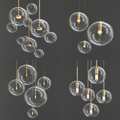 Four Exclusive Chandelier Collection_7