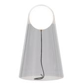 Foscarini Satellight LED Table Lamp