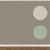 Wallpaper Seth 370 (3 colors)