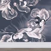 WALLSTREET / wallpapers / La Prima 5