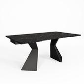 Table PRESTOL Orleans