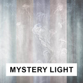 FACTURA   MYSTERY LIGHT