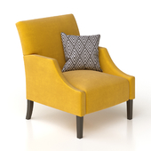 Кресло Lipa