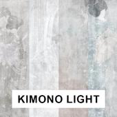 FACTURA | KIMONO LIGHT