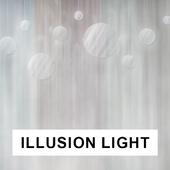FACTURA | ILLUSION LIGHT