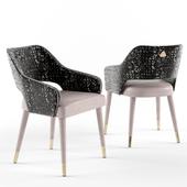Ten Side Chair 120