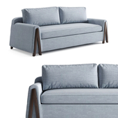 Dmitriy And Co-rainer Sofa