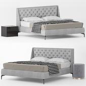 Кровать Contebed Queen