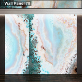 Wall Panel 70