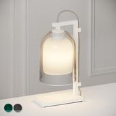 Articolo - LUMI Table Lamps