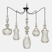 Zambelis Lights 17042