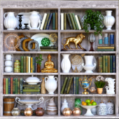 ShelfDecor-51