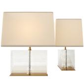 Eli lamp