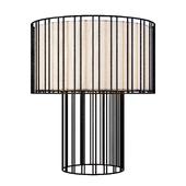 Table lamp 29311 FARO Linda