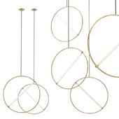 Chandelier Edizioni Design