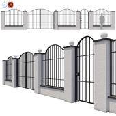 Fence_03