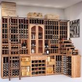 Jc Wine Cellar 2