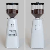 Кофемолка промышленная
