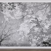 WALLSTREET / wallpapers / Vetve 16