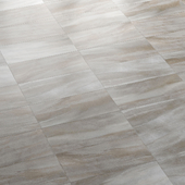 Керамогранитная плитка Villeroy & Boch Repose Grey Stone