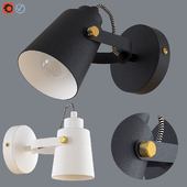 Made Wall Lamp Seppo