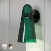 Articolo - Domi Wall Sconce Lamps