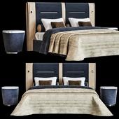 Bed Icon HEADBOARD