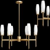 keifer chandelier