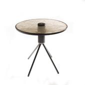 Кофейный стол Porada Jelly
