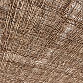 Bramch ceiling / Потолок из веток