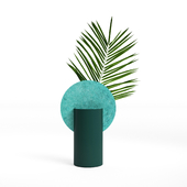 (OM) Malevich vases by NOOM